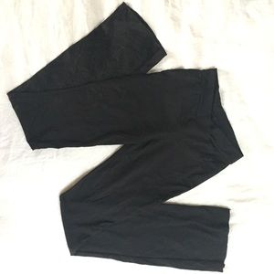 Youth Jazz Pants for Dance